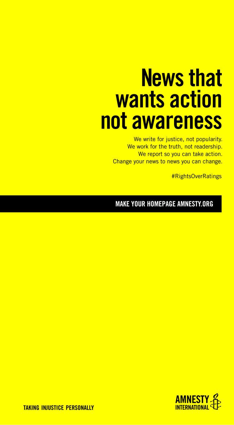 Amnesty+Print62.jpg