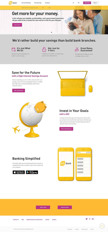 EQBank_Website_Page_1.jpg