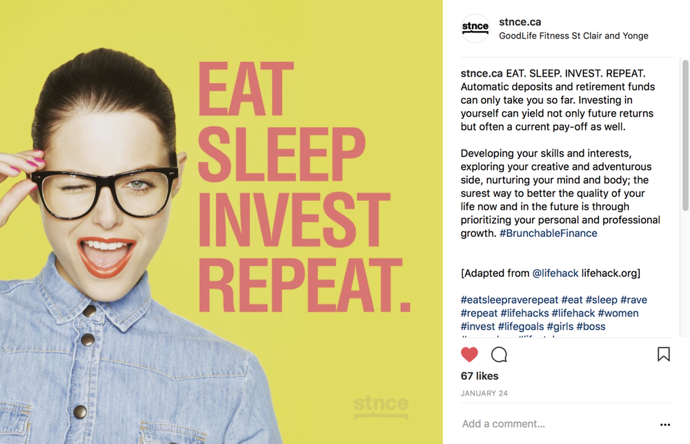 Stnce-eat-sleep-invest-repeat.png