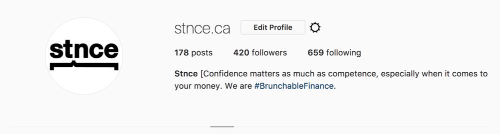 FireShot Capture 284 - Stnce (@stnce.ca) • Instagram photos a_ - https___www.instagram.com_stnce.ca_ copy.png