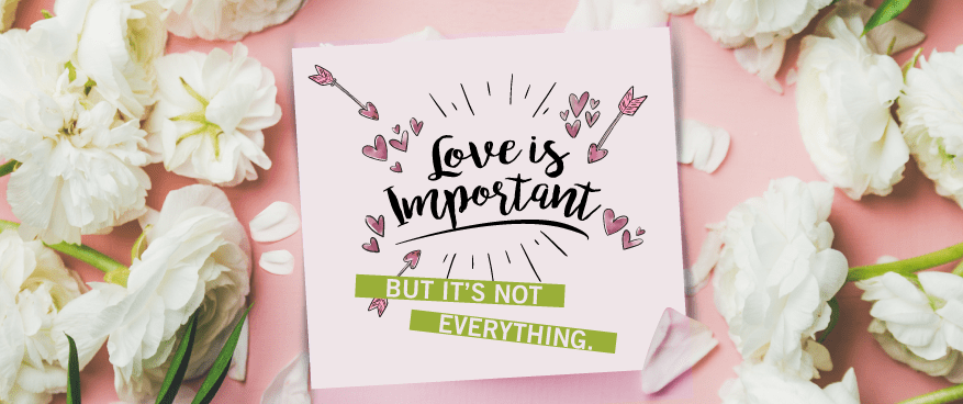 Love-is-important-but-not-everything-02.png