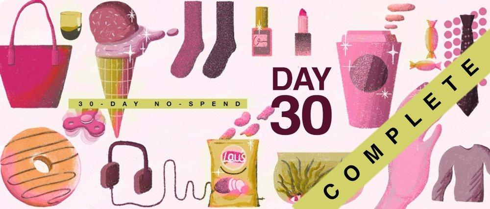 30days_No_Spend-week-final-update2 (1).jpg