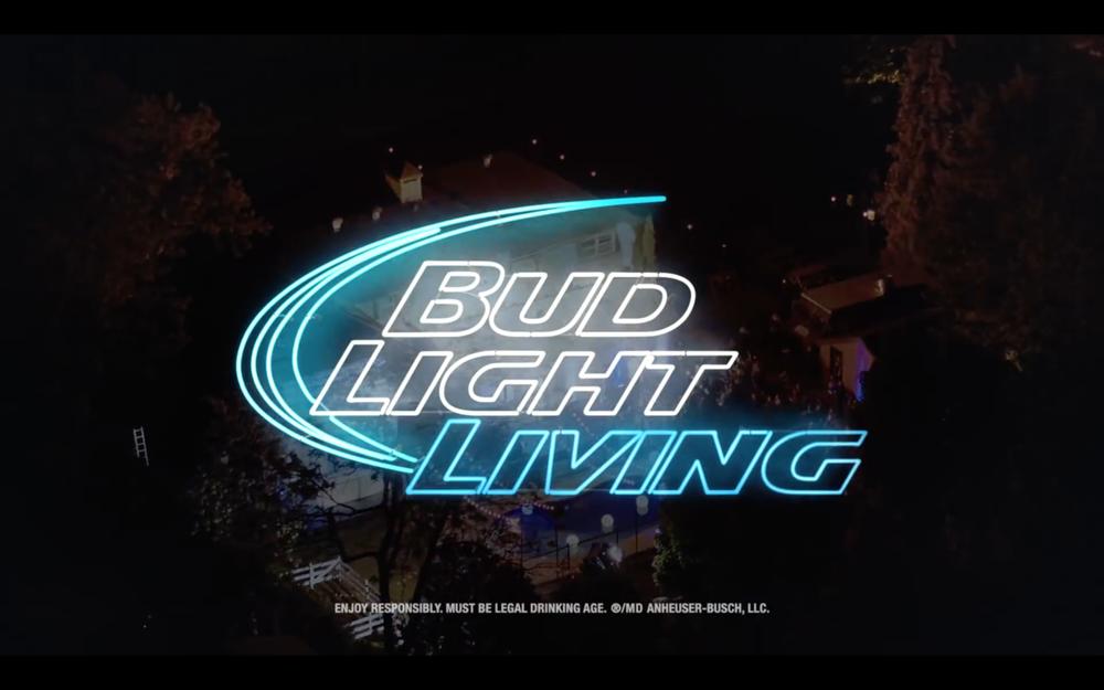 BudLightLivingEndSlate.png