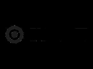 Target LogoGREY.png