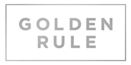 Golden RuleGREY.png