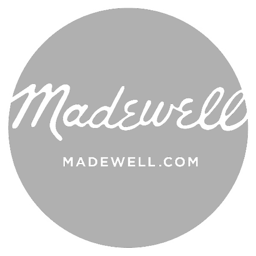 Madewell_GREY.png