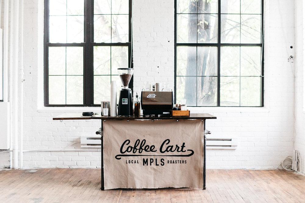 CoffeeCartMPLS-14.JPG
