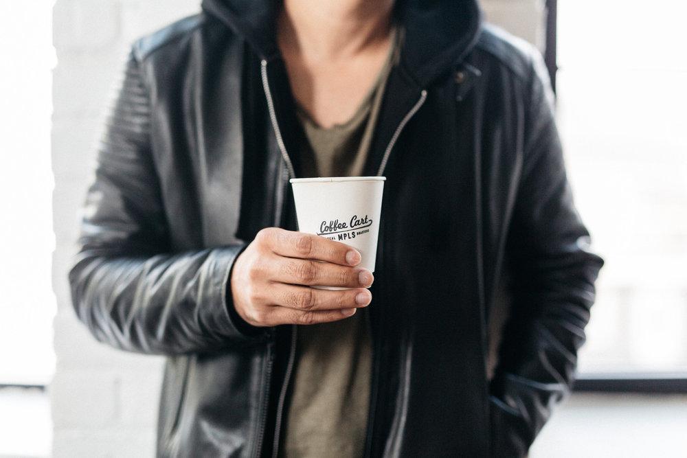 CoffeeCartMPLS-83.JPG