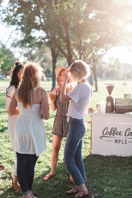 CoffeeCartLake-59.JPG