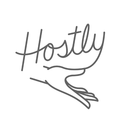 Hostly.png