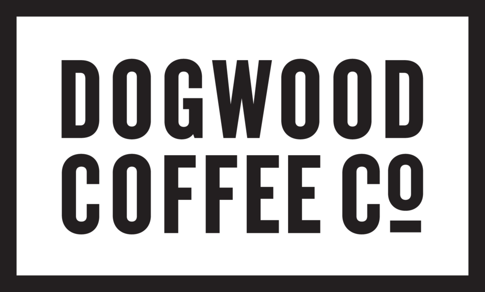 Dogwood_Logo_KF_FINAL.png