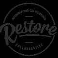 Restore ColaborativeGREY.png