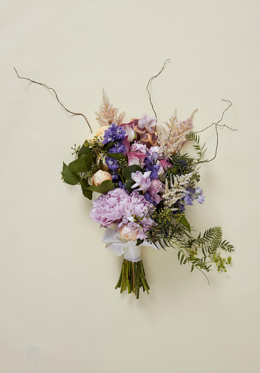 wedding_bouquet.jpeg
