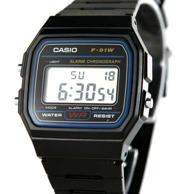 casio.jpeg