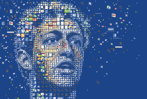 dc8f0f37-b7be-4145-80a8-fcb7e1d5cfb2_face-of-zuckerberg.jpg