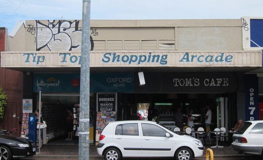 tip top shopping arcade.jpg