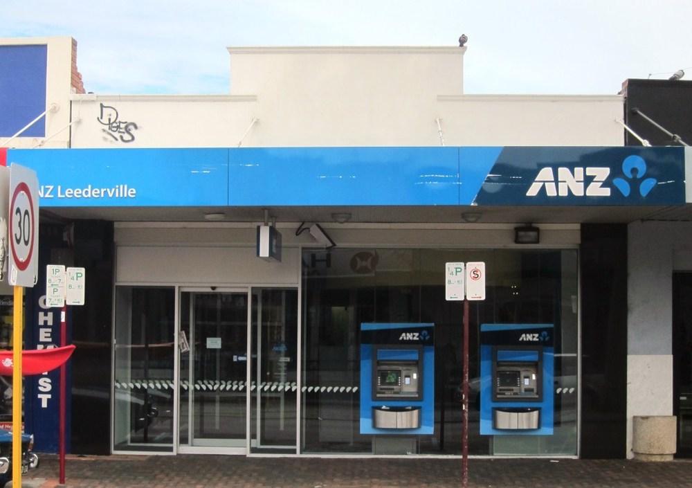 anz bank oxford street leederville.jpg
