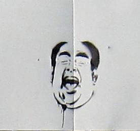 spot_the_graffiti_chinese_man_vic_park.jpg