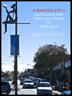 east_vic_park_public_art_cover2.jpg