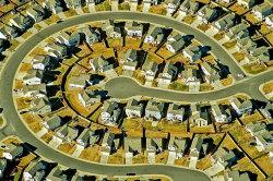 shit_sprawl_4.jpg