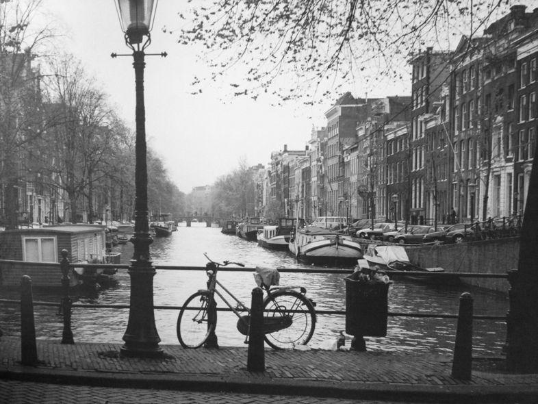 amsterdam_shot5.jpg