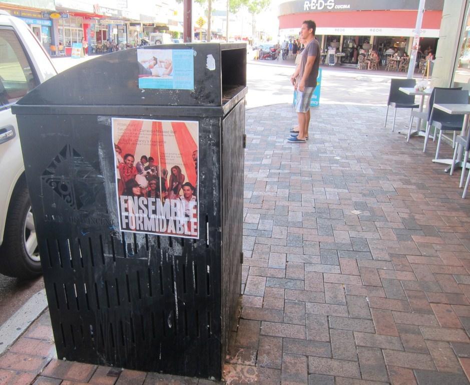 rubbish bin outside subway - oxford street leederville.jpg