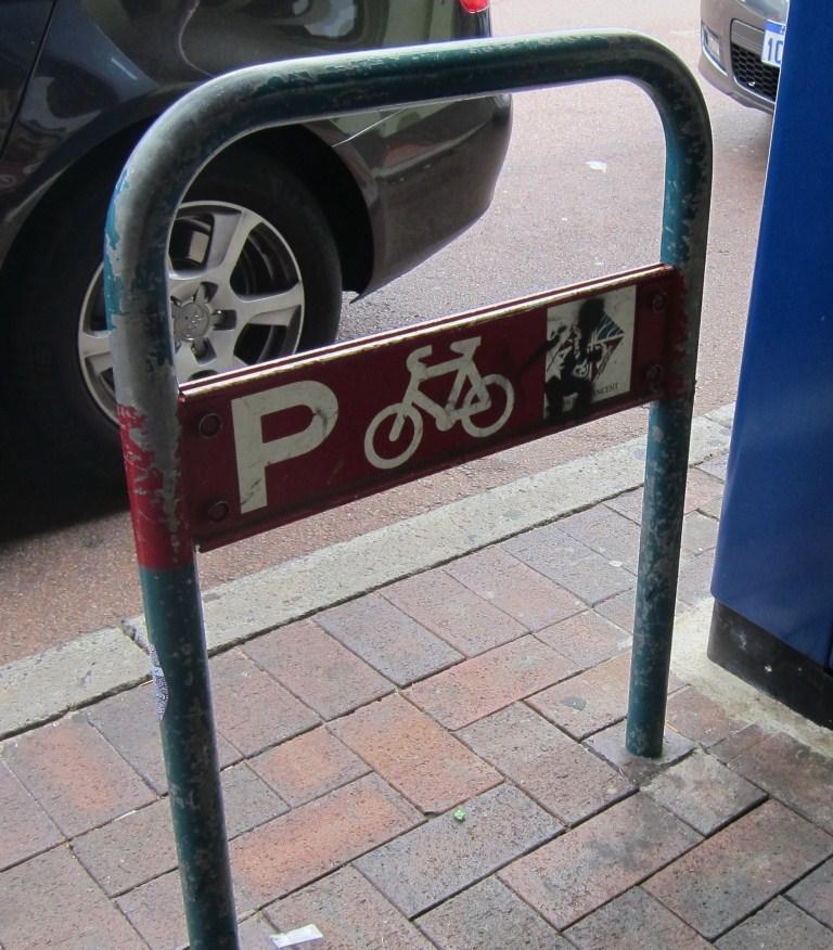 bike rack oxford 130.jpg