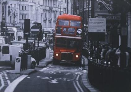 london_ikea_bw_red_bus.jpg