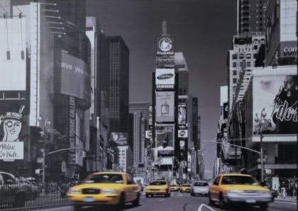 new_york_yellow_taxis_ikea.jpg
