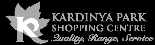 kardinya-park-logo.png