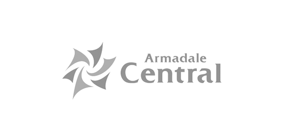 armadale-central.png