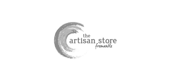 the-artisan-store.png