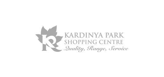 kardinya-park.png