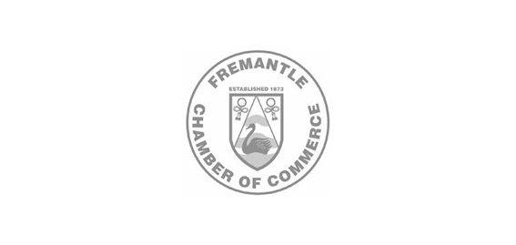 fremantle-chamber-of-commerce.png