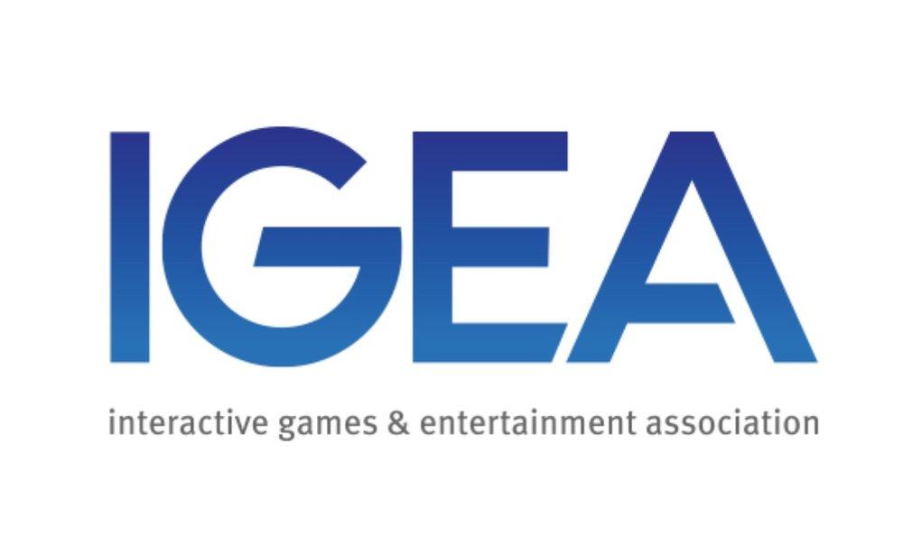 Igea logo.jpeg