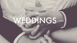 weddingsII.jpg