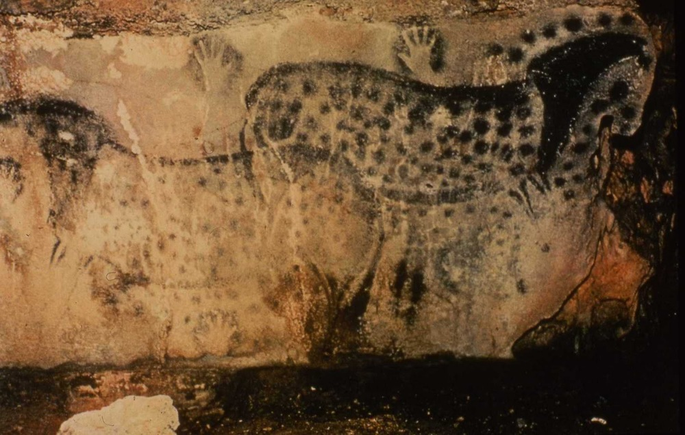 cave painting 3.jpg