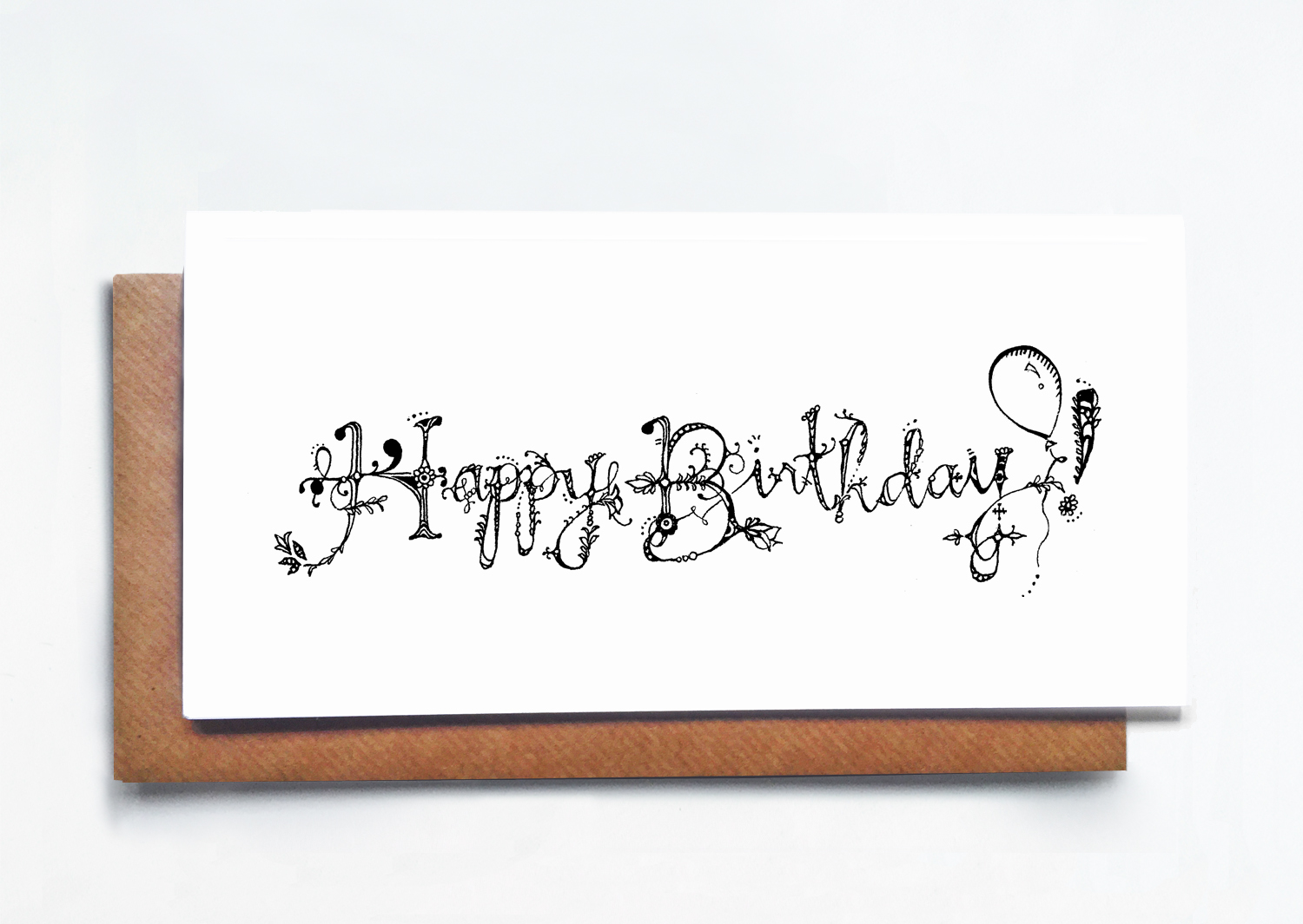 Happy birthday greeting card jorilee happy birthday greeting card m4hsunfo