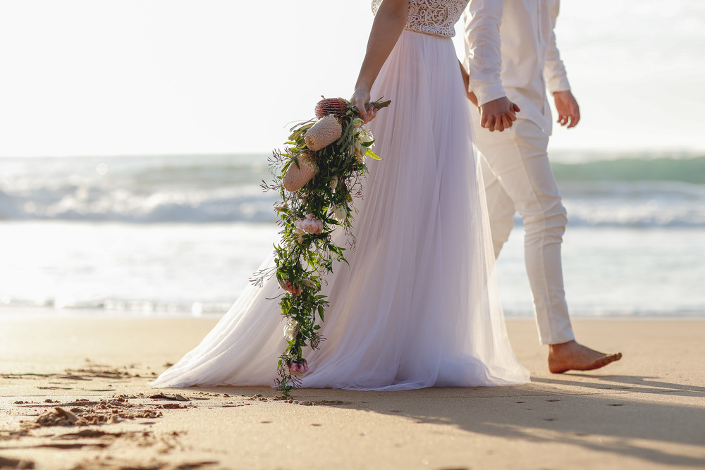BRIDE AND GROOM-63.jpg