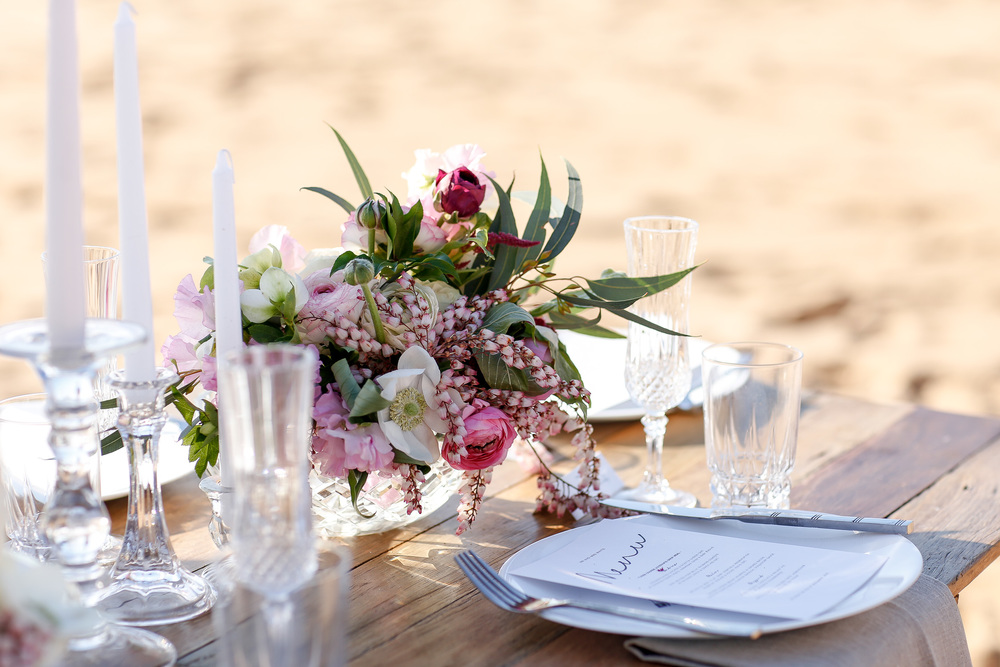 TABLE DECOR-7.jpg