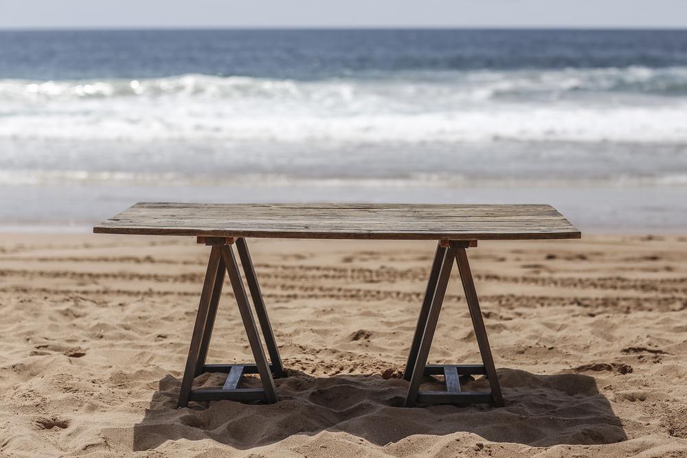 ELM TABLE FRONT.jpg