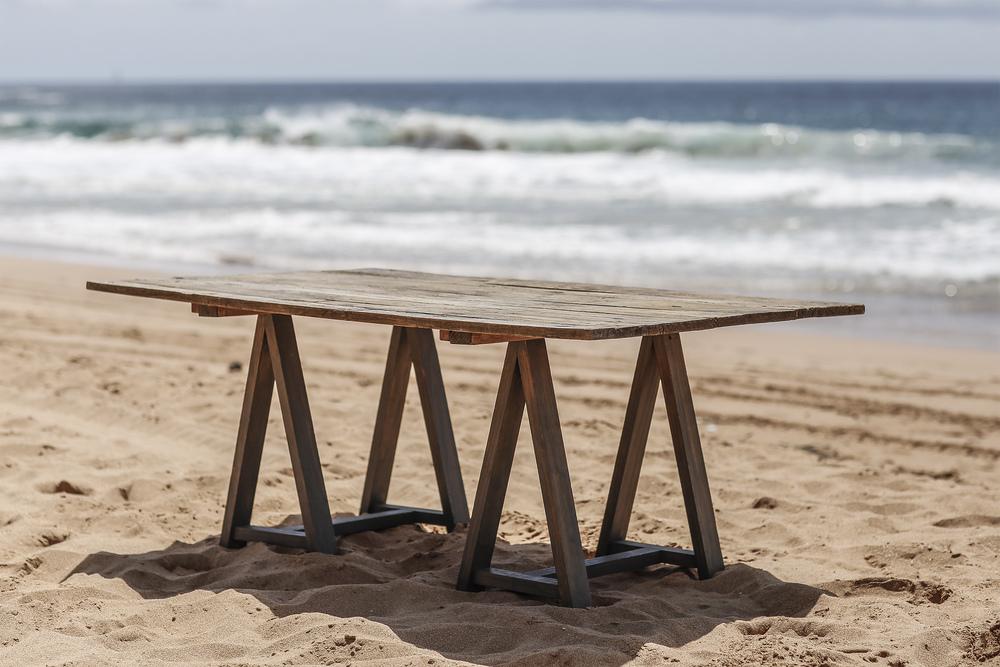 ELM TABLE SIDE.jpg