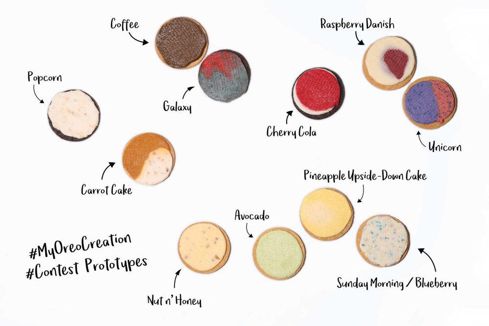29-oreo-flavors.w710.h473.2x.jpg