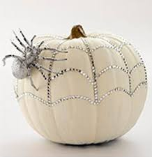 Halloween-white-pumpkin-candle-pottery-barn.jpg