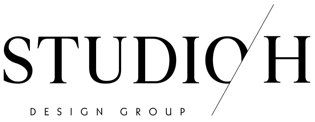 STUDIO H DESIGN GROUP, INC.