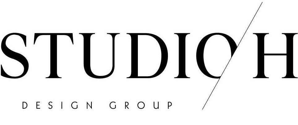 Alpaca Cushion Chestnut Pyramid Studio H Design Group Inc