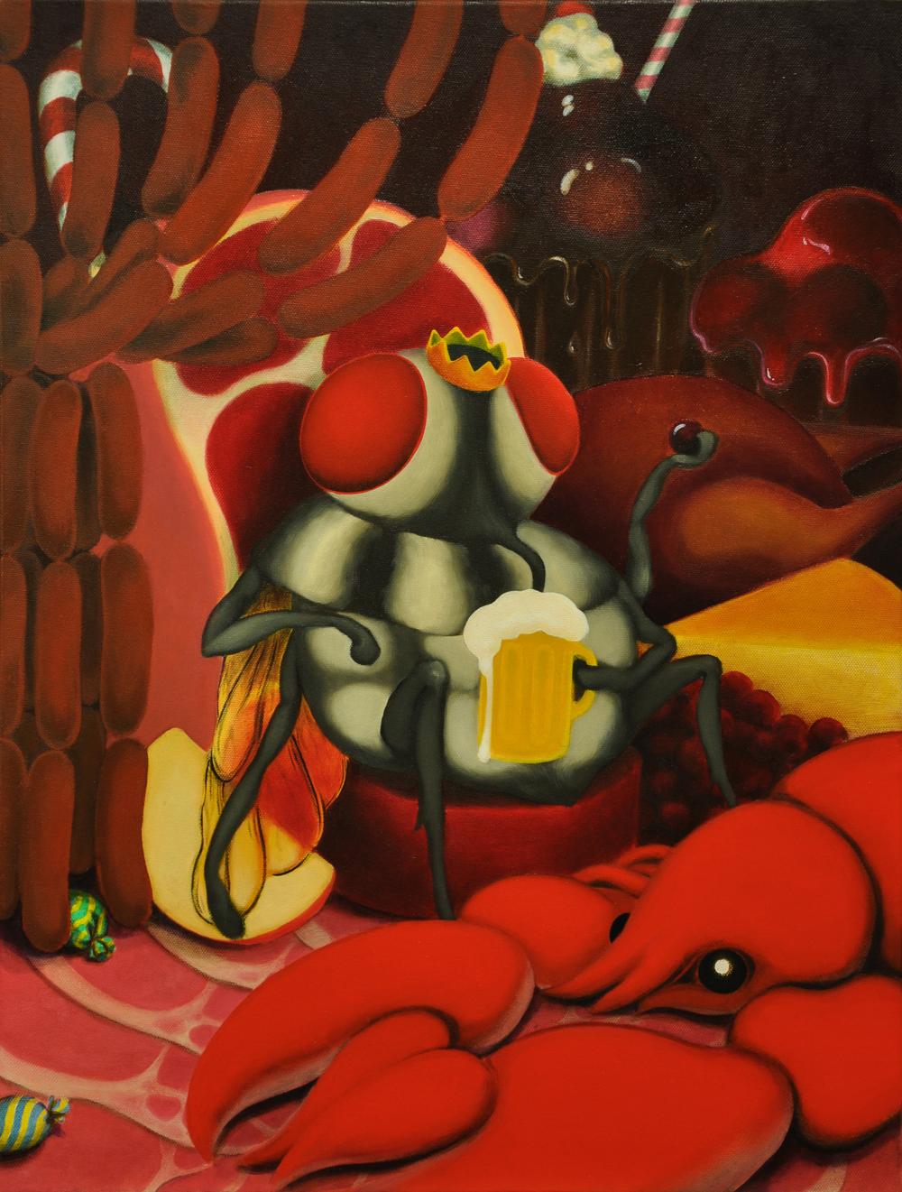 Animalism- Beelzebub- The Fly King.jpg