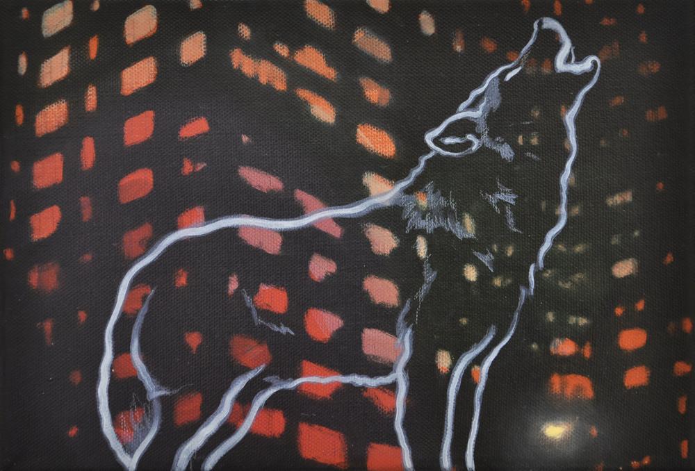 1 Nomads- Wolf Spirit.jpg