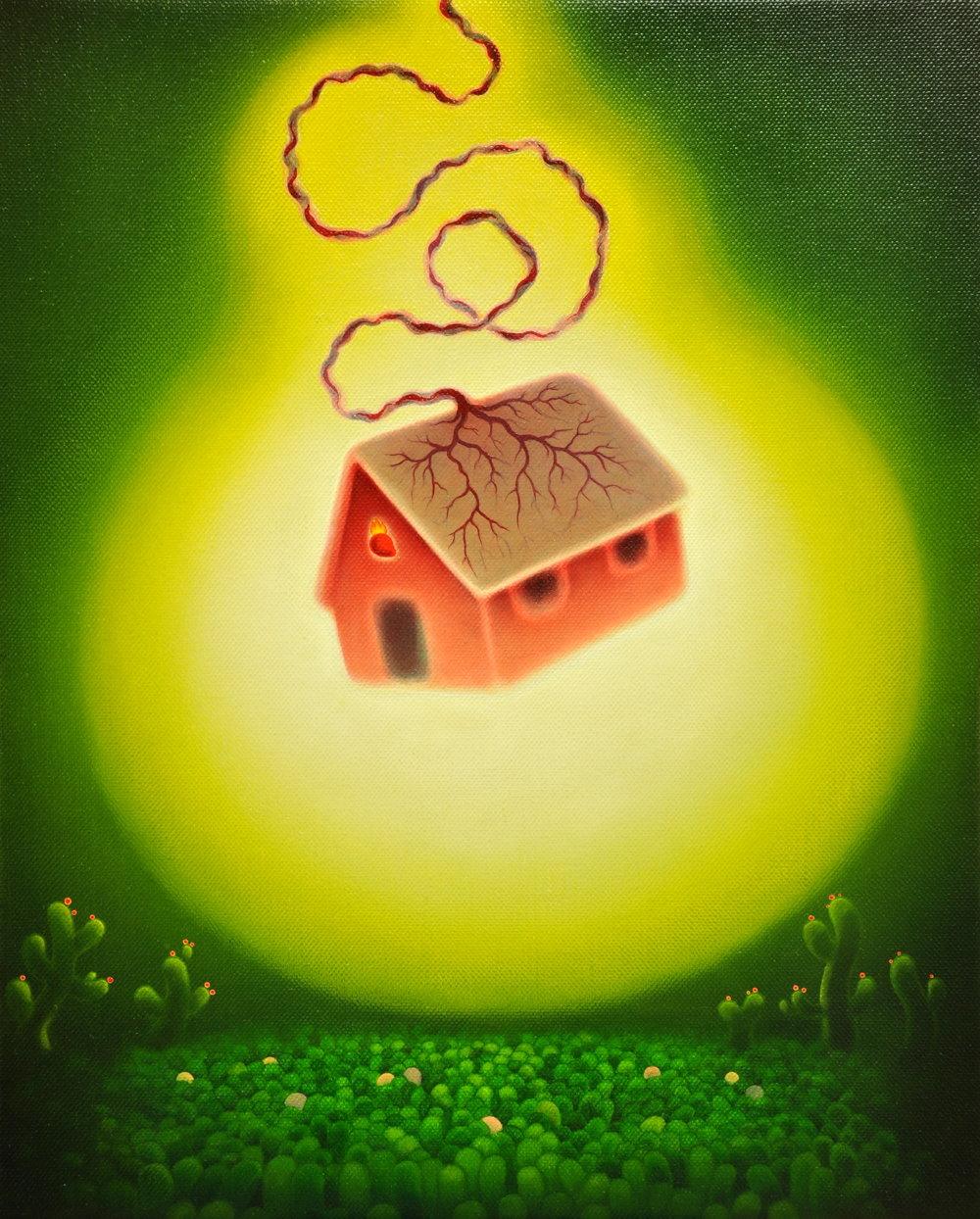 B Homeless- The Unborn Home.JPG
