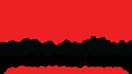 HeadOn Logo